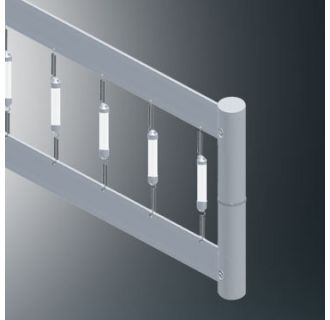 Bruck Lighting 225001
