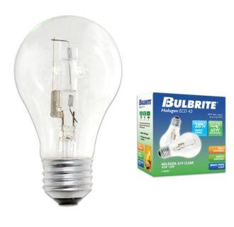 Bulbrite 115052-60PK