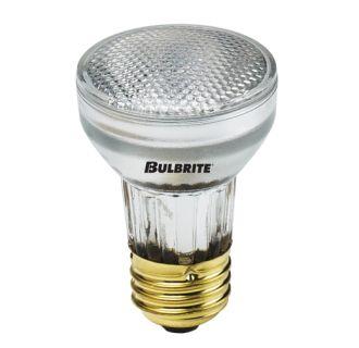 Bulbrite 681640