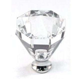 Cal Crystal M13/32
