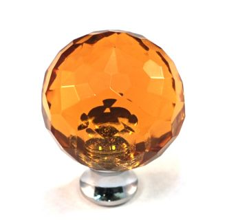 Cal Crystal M30