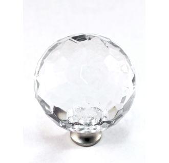 Cal Crystal M40
