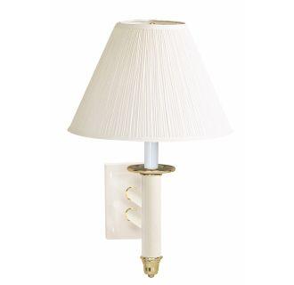 Cal Lighting BO-636