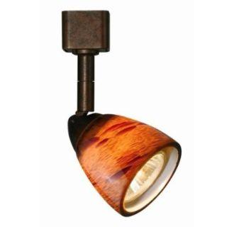 Cal Lighting HT-954-AMS