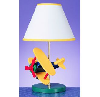 Cal Lighting BO-372
