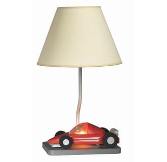 Cal Lighting BO-5670
