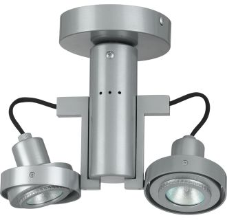 Cal Lighting CE-962/MR-16