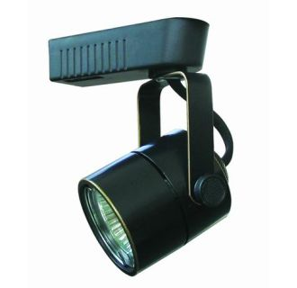 Cal Lighting HT-258/75W