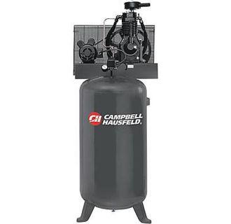 Campbell Hausfeld CE6000
