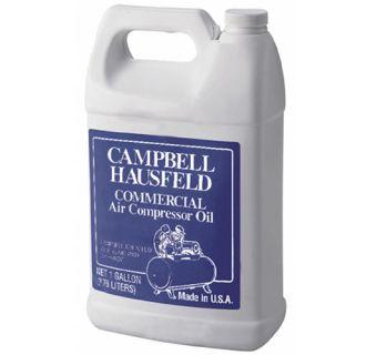 Campbell Hausfeld ST1263701AV