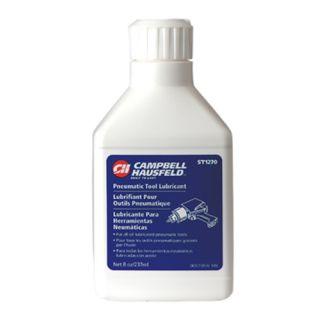 Campbell Hausfeld ST127012AV