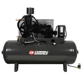 Campbell Hausfeld CE7005FP