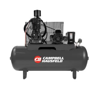 Campbell Hausfeld CE7006