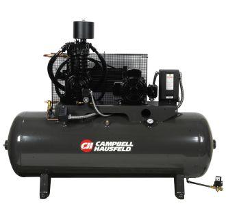 Campbell Hausfeld CE7006FP
