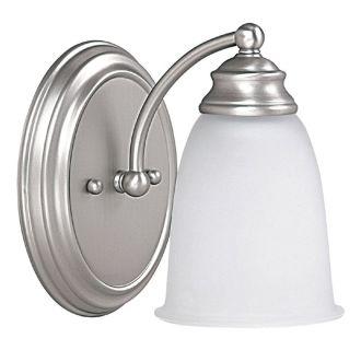 Capital Lighting 1081-132