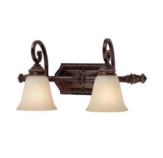 Capital Lighting 1522-287