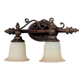 Capital Lighting 1702-291
