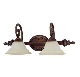Capital Lighting 1802-292