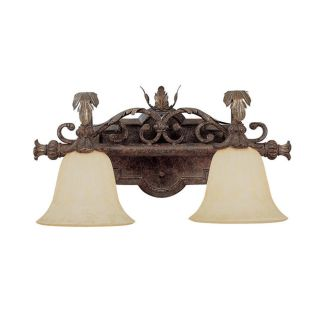 Capital Lighting 1812-241