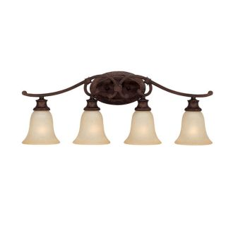 Capital Lighting 1884-252