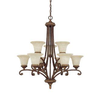 Capital Lighting 3049-265