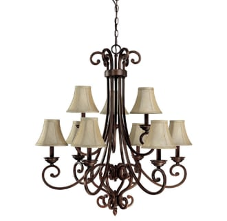 Capital Lighting 3089-413
