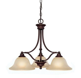 Capital Lighting 3413-259