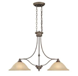 Capital Lighting 3417