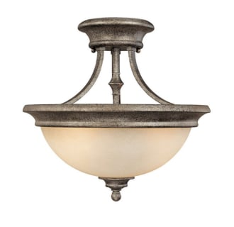 Capital Lighting 3418