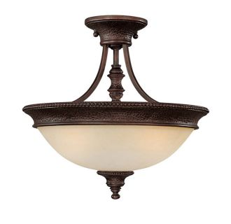 Capital Lighting 3563