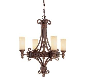 Capital Lighting 3654-288