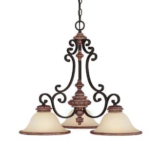 Capital Lighting 3863-259R
