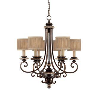 Capital Lighting 3886-406