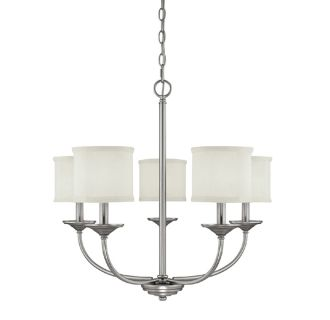 Capital Lighting 3925-469