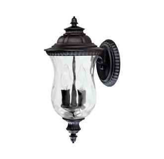 Capital Lighting 9781