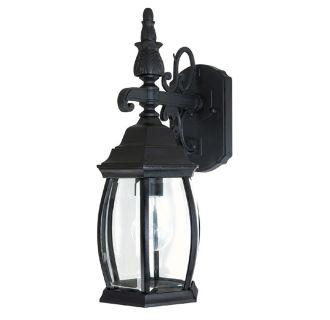 Capital Lighting 9866