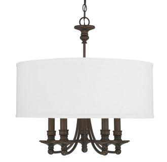 Capital Lighting 3915-455