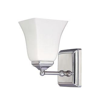 Capital Lighting 8451-119
