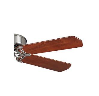 Casablanca Standard Blades - 21