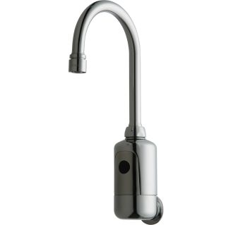 Chicago Faucets 116.114.AB.1