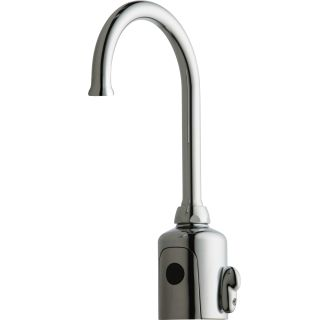 Chicago Faucets 116.429.AB.1