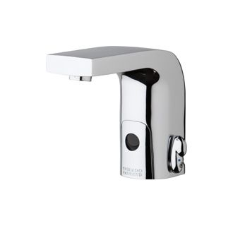 Chicago Faucets 116.878.AB.1