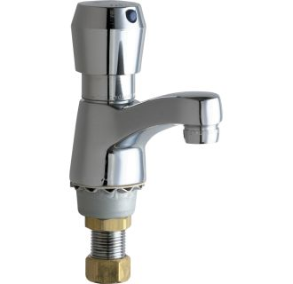 Chicago Faucets 333-665PSHAB