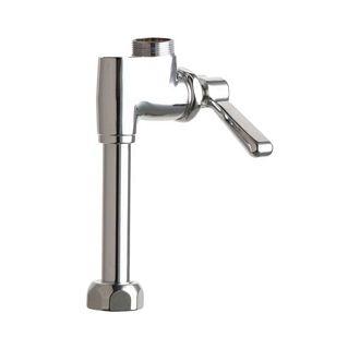 Chicago Faucets 613-ALESAB
