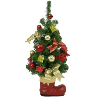 Christmas at Winterland WL-BOOT-27