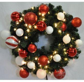 Christmas at Winterland WL-GWSQ-06-CDY-LWW