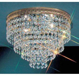 Classic Lighting 51210-OWB