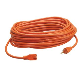 Coleman Cable 02308