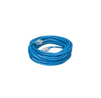 Coleman Cable 02368-06