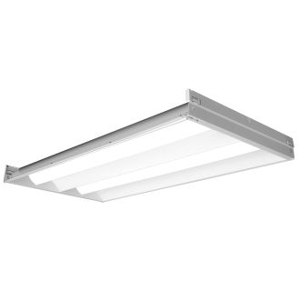Columbia Lighting EPC22-217G-SH-E104U-F0835